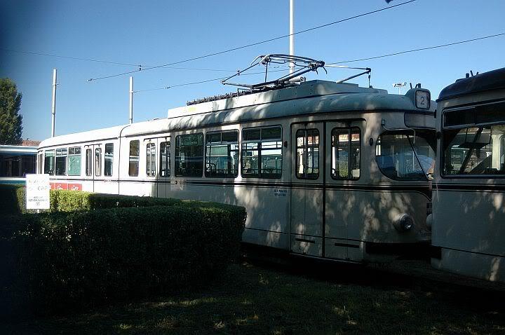 Tramvaj u Osijeku 720OS11