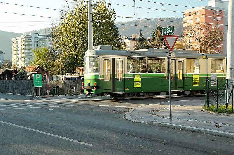 Holding Graz Linien ili Tramvaji u Grazu - Page 2 G11324-022