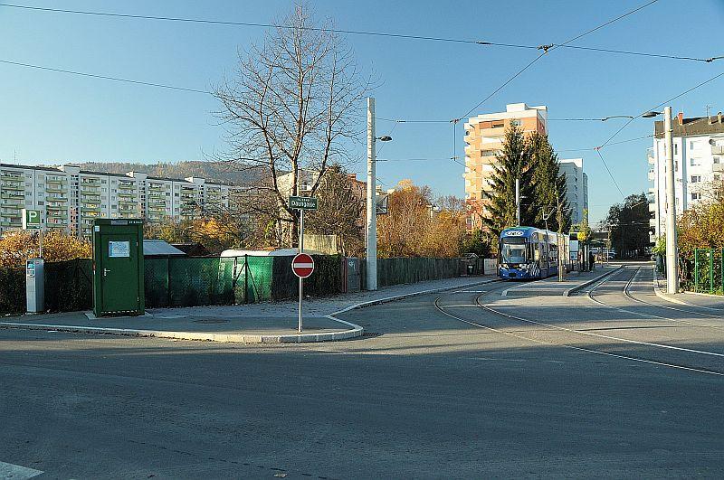 Holding Graz Linien ili Tramvaji u Grazu - Page 2 G12324-021
