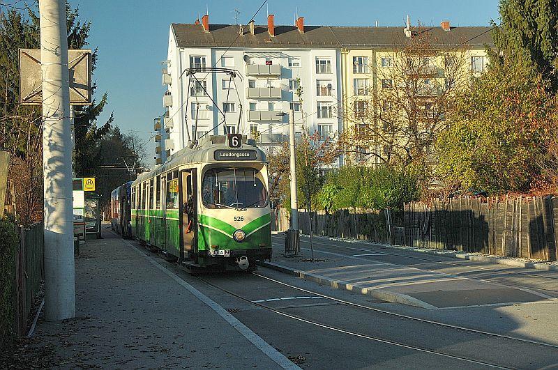 Holding Graz Linien ili Tramvaji u Grazu - Page 2 G13324-018