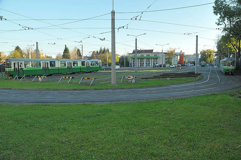 Holding Graz Linien ili Tramvaji u Grazu - Page 2 G14324-019