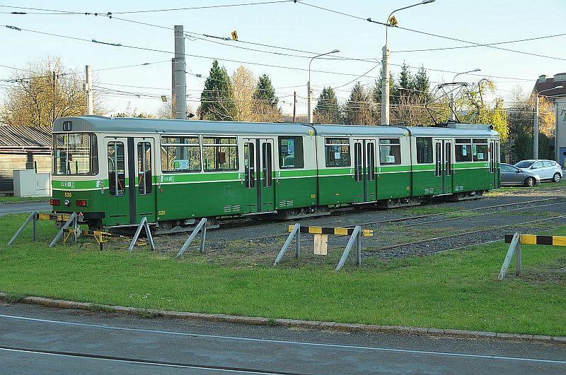 Holding Graz Linien ili Tramvaji u Grazu - Page 2 G15324-020