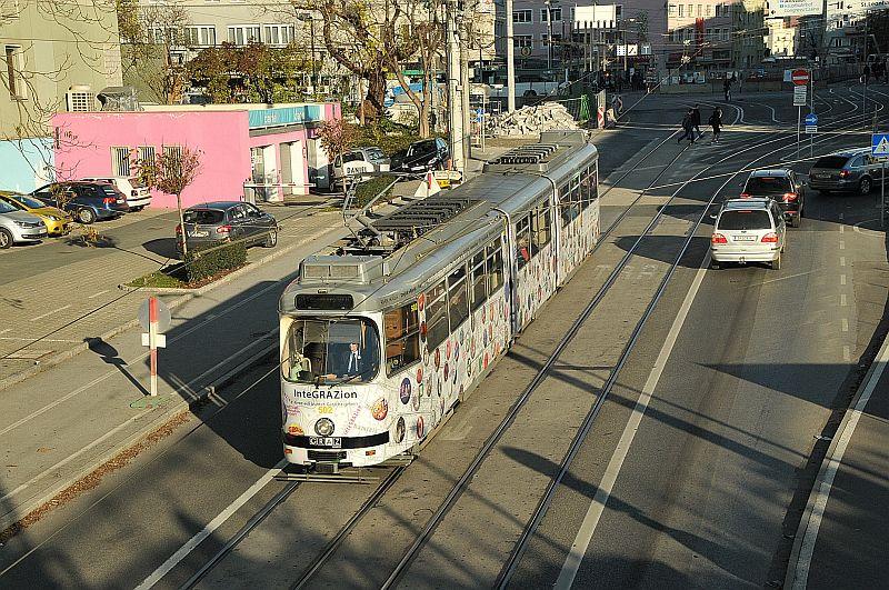 Holding Graz Linien ili Tramvaji u Grazu - Page 2 G7324-012