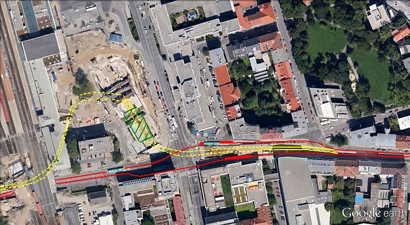Holding Graz Linien ili Tramvaji u Grazu - Page 2 G-Bhfpl1