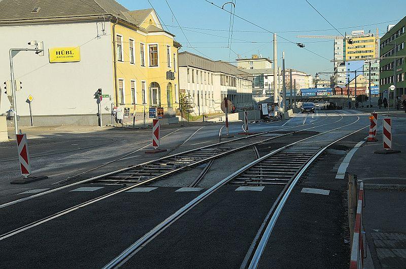 Holding Graz Linien ili Tramvaji u Grazu - Page 2 G10324-003
