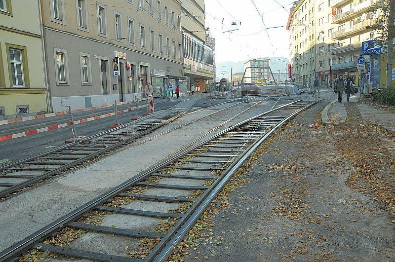 Holding Graz Linien ili Tramvaji u Grazu - Page 2 G1324-006