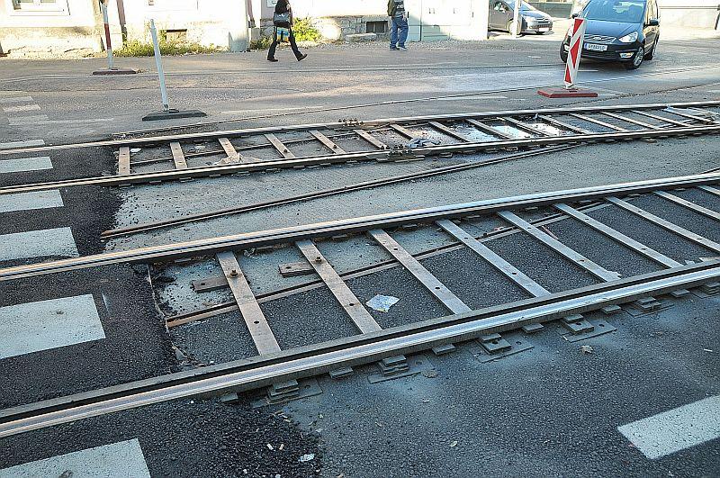 Holding Graz Linien ili Tramvaji u Grazu - Page 2 G2324-004