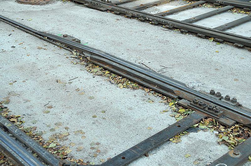 Holding Graz Linien ili Tramvaji u Grazu - Page 2 G3324-007