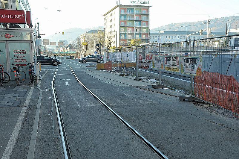 Holding Graz Linien ili Tramvaji u Grazu - Page 2 G5324-010