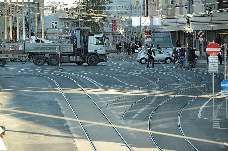 Holding Graz Linien ili Tramvaji u Grazu - Page 2 G6324-011