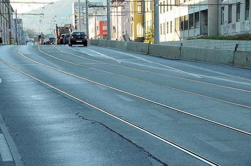 Holding Graz Linien ili Tramvaji u Grazu - Page 2 G8324-005