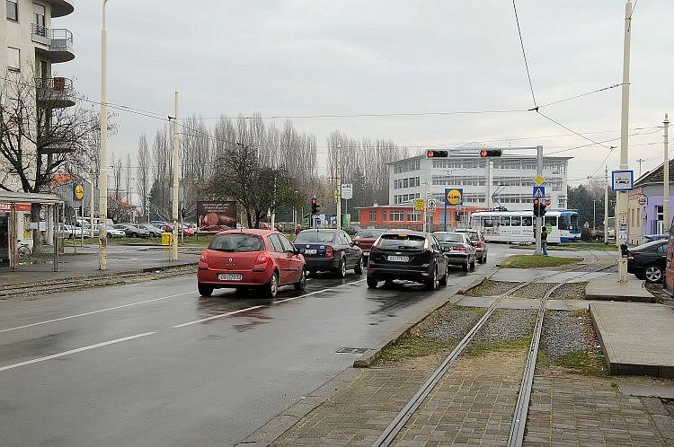 Tramvaj u Osijeku 100276-123
