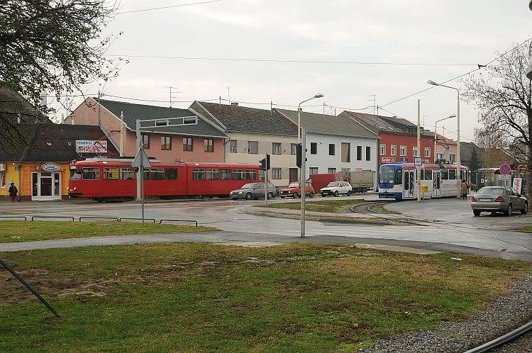 Tramvaj u Osijeku 101276-118