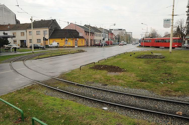 Tramvaj u Osijeku 102276-119