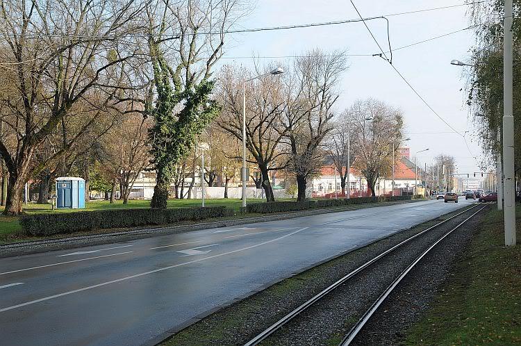 Tramvaj u Osijeku 106276-130