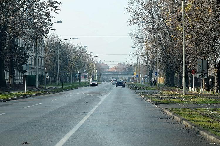 Tramvaj u Osijeku 110276-131