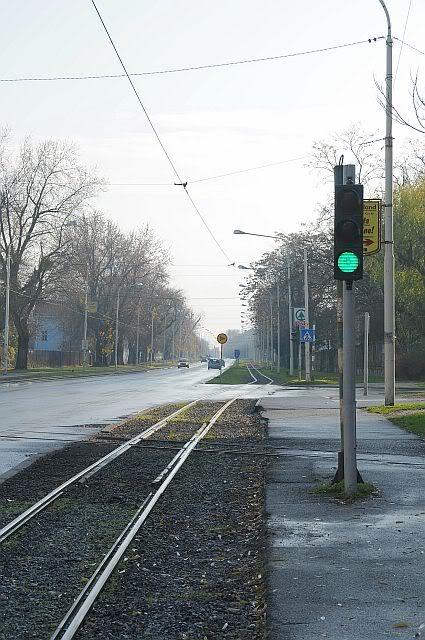 Tramvaj u Osijeku 111276-080