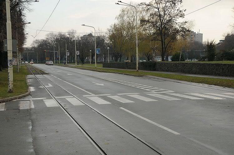 Tramvaj u Osijeku 120276-101