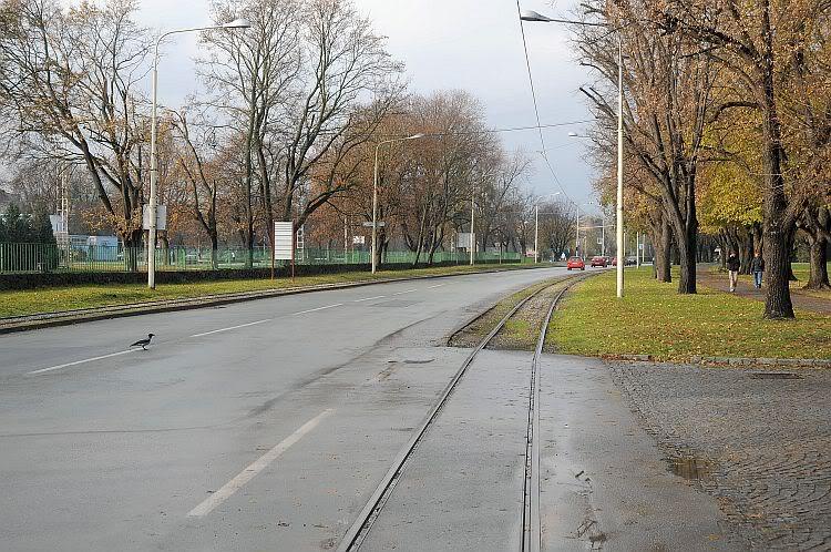 Tramvaj u Osijeku 121276-094