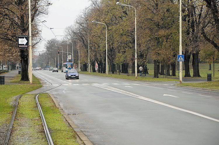 Tramvaj u Osijeku 125276-098