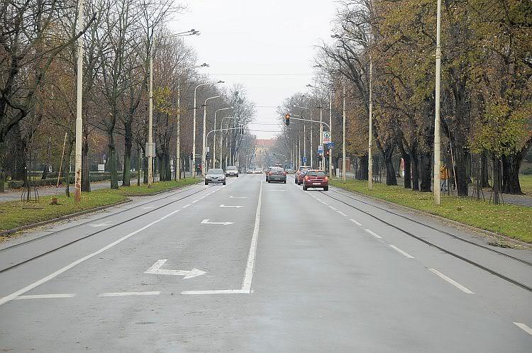 Tramvaj u Osijeku 126276-102