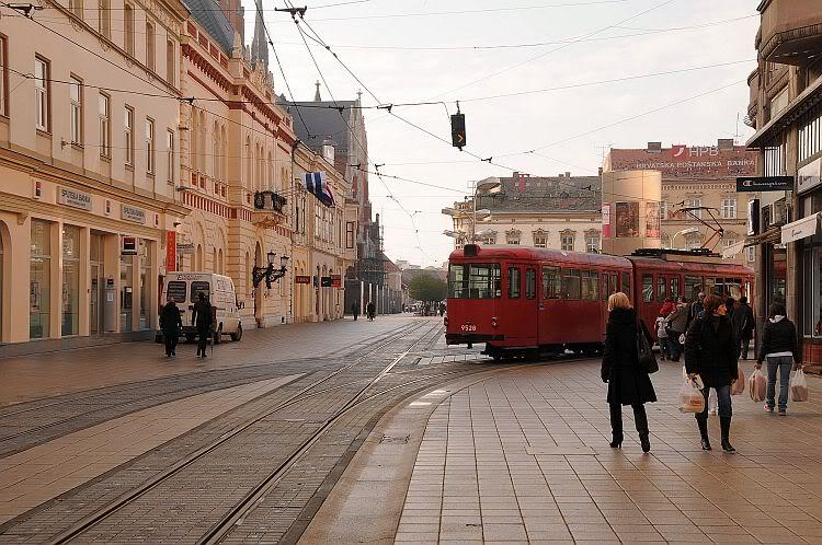 Tramvaj u Osijeku 130276-141