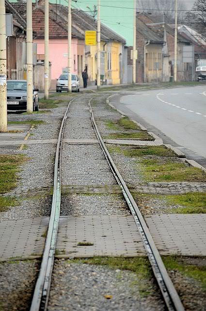 Tramvaj u Osijeku 136276-190