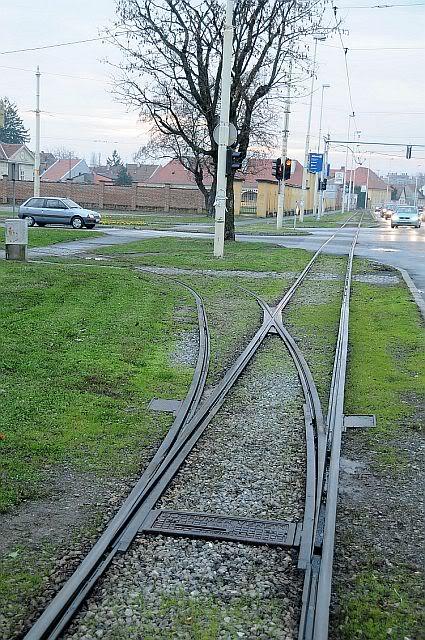 Tramvaj u Osijeku 139276-192