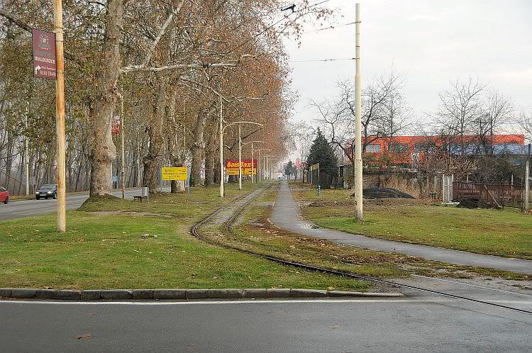 Tramvaj u Osijeku 141276-183