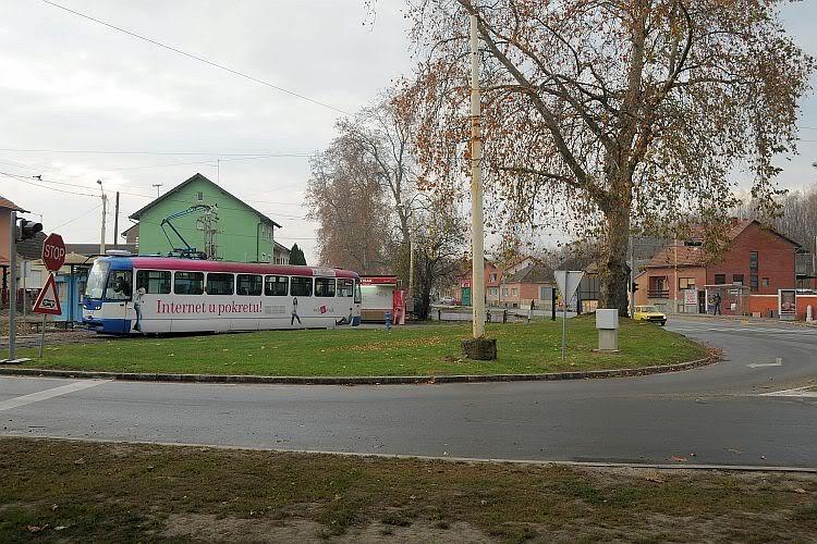 Tramvaj u Osijeku 142276-182
