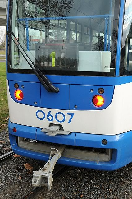 Tramvaj u Osijeku 144276-184