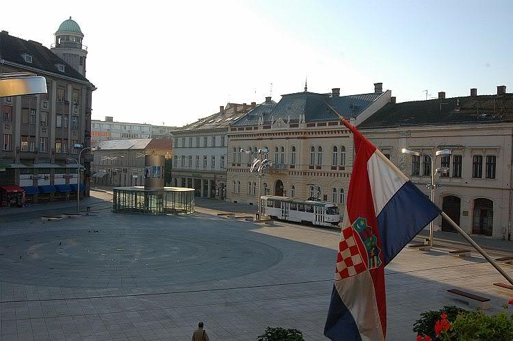 Tramvaj u Osijeku 200242-041