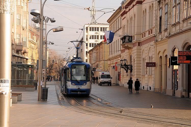 Tramvaj u Osijeku 201276-145