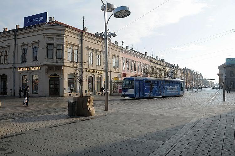 Tramvaj u Osijeku 202276-146