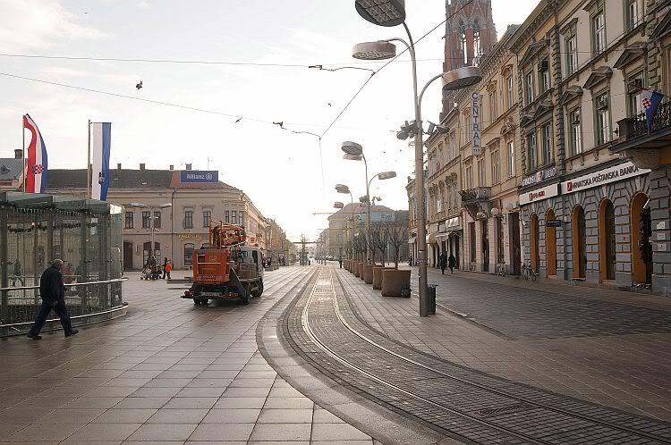 Tramvaj u Osijeku 203276-149