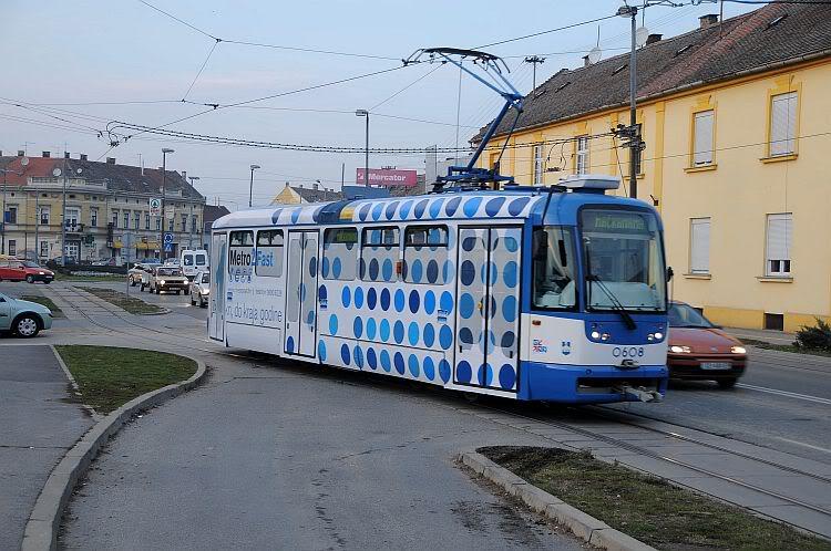 Tramvaj u Osijeku 210276-051