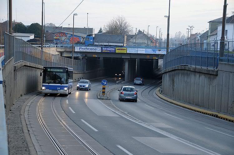 Tramvaj u Osijeku 211276-040