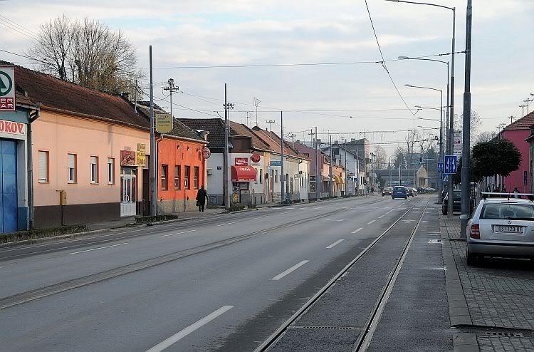 Tramvaj u Osijeku 213276-168