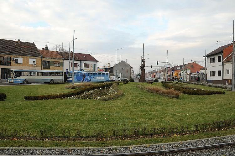 Tramvaj u Osijeku 221276-173