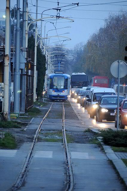 Tramvaj u Osijeku 227276-057