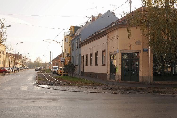 Tramvaj u Osijeku 230276-152