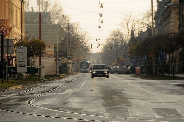 Tramvaj u Osijeku 236276-151