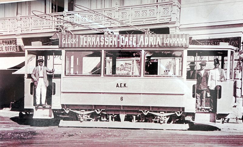 Razglednice na temu tramvaja u Opatiji - Page 2 T323-224r_zps7f42a3c7