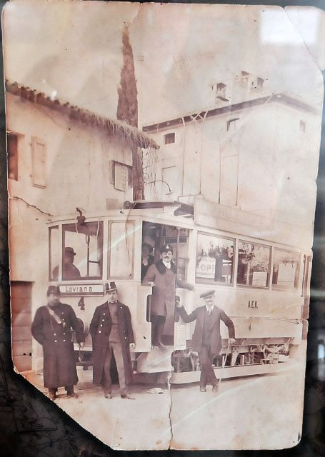 Razglednice na temu tramvaja u Opatiji - Page 2 T323-225r_zps97d4819e