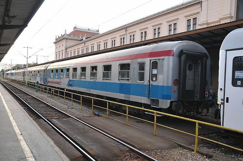 Putnički vlakovi 314-326