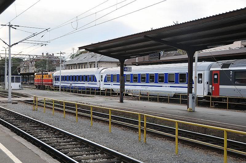 Putnički vlakovi 314-330