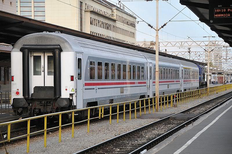Putnički vlakovi 314-331