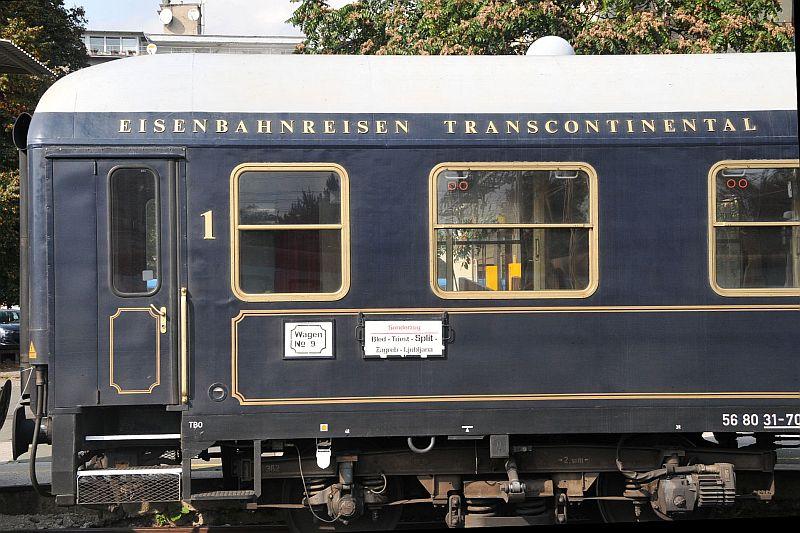 Turistički,izletnički vlakovi 338-002_zps9e025d76