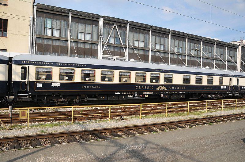 Turistički,izletnički vlakovi 338-006_zpse8fea9b5