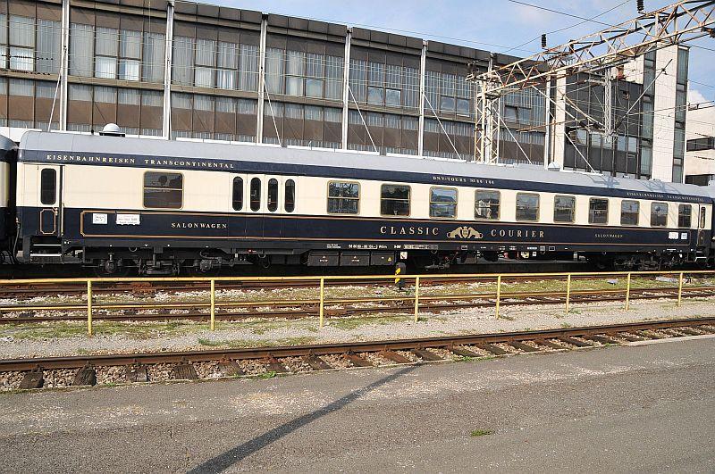 Turistički,izletnički vlakovi 338-007_zps36c3ae84